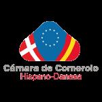 Cámara de Comercia Hispano-Danesa